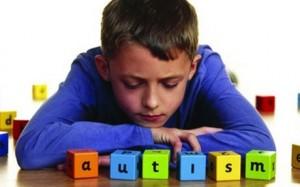 autism_2013_1_16_20_42_6_b2